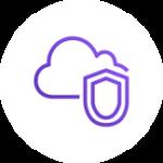 AWS Virtual Private Cloud