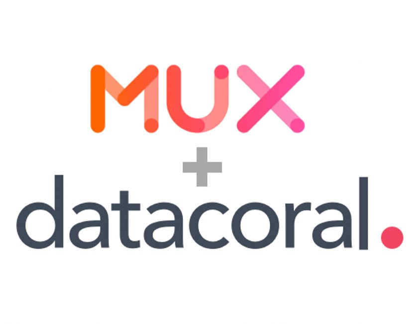 Datacoral Connector: Mux