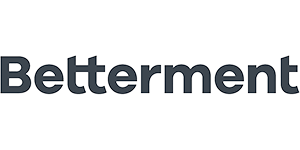 Betterment Cash Investment Company