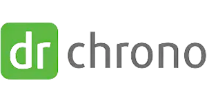 DrChrono EHR, Practice Management, Medical Billing and RCM