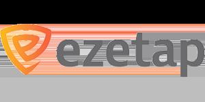 Ezetap Digital Payment System