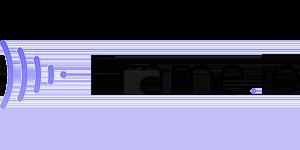 Frame Dot io