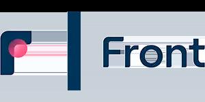 Front Customer Communication Platform