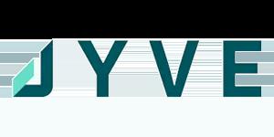 Jyve Business Optimization Platform