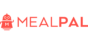 MealPal Meal Delivery Service