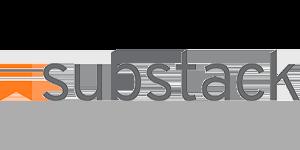 Substack Publishing