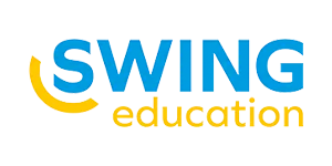 Swing Education Remote Learning
