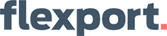 Flexport Modern Freight Forwarder