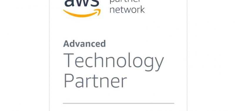 Datacoral Achieves Amazon Linux 2 Ready Designation