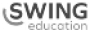 swing-education-grey-logo-1.png